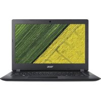 Acer Aspire A315-21-64FY