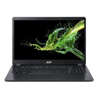 Ноутбук Acer Aspire A315-42-R4WX