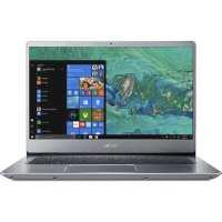 Acer Swift 3 SF314-54G-5797
