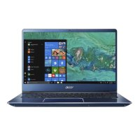 Acer Swift 3 SF314-54G-84H2