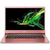 Acer Swift 3 SF314-58G-50BA