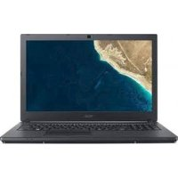 Acer TravelMate TMP2510-G2-MG-55G0