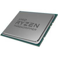 AMD Ryzen Threadripper 1950X OEM
