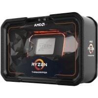 AMD Ryzen Threadripper 2950X BOX