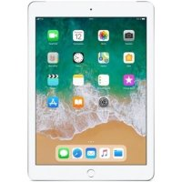 Apple iPad 2018 32Gb Wi-Fi MR7G2RU-A