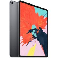 планшет Apple iPad Pro 12.9 2018 512Gb Wi-Fi MTFP2RU-A