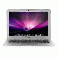 Apple MacBook Air Z0NY000UZ