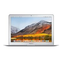 Ноутбук Apple MacBook Air Z0UU0008B