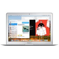 Apple MacBook Air Z0UV00099