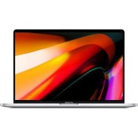Apple MacBook Pro 16 Z0Y1000RB