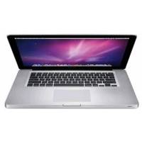 Ноутбук Apple MacBook Pro MGXC2
