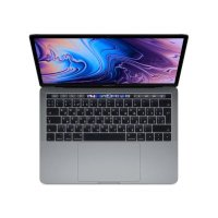 Ноутбук Apple MacBook Pro MUHP2
