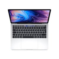 Ноутбук Apple MacBook Pro MUHR2