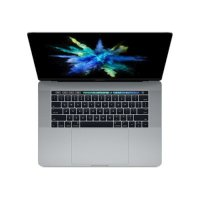 Ноутбук Apple MacBook Pro Z0UB0002R