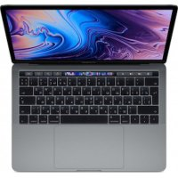 Apple MacBook Pro Z0W4000G7