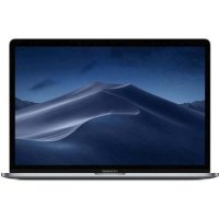 Apple MacBook Pro Z0W4000TN