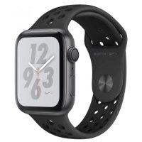 Apple Watch Nike+ Series 4 MU6L2RU-A