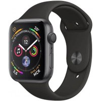 Apple Watch Series 4 MU6D2RU-A