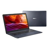 ASUS Laptop X543UA-DM1663T 90NB0HF7-M32940
