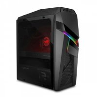 Asus ROG Strix GL12CX 90PD02P1-M01810