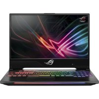 Asus ROG Strix Hero II GL504GM 90NR00K2-M07410