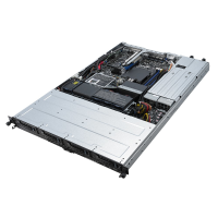Asus RS300-E10-RS4 90SF00D1-M00010
