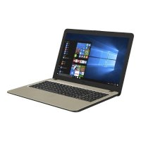 Asus Laptop X540MA 90NB0IR1-M03650