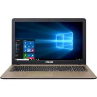 Asus Laptop X540YA 90NB0CN1-M10350