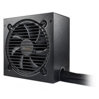 Be Quiet Pure Power 10 350W