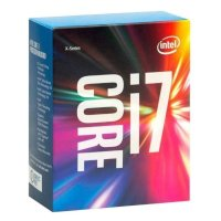 Intel Core i7 6850K BOX