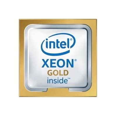процессор Dell Intel Xeon Gold 6134 338-BLNH