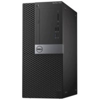 Dell OptiPlex 7050-4860