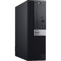 Dell OptiPlex 7070 SFF 7070-4906