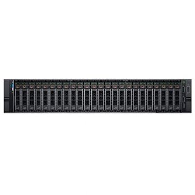 сервер Dell PowerEdge R740xd R7XD-3622-01