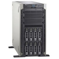 Dell PowerEdge T340 T340-4775-11