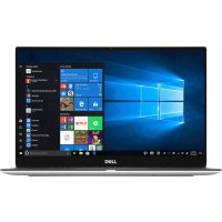 Dell XPS 13 9380-4647