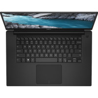 Dell XPS 15 7590-6589