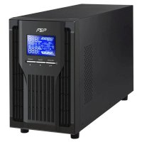 ИБП FSP Champ 1K Tower PPF8001305