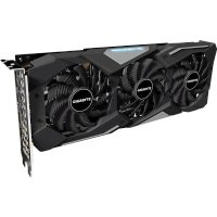 Видеокарта GigaByte nVidia GeForce RTX 2060 Super 8Gb GV-N206SGAMING OC-8GD