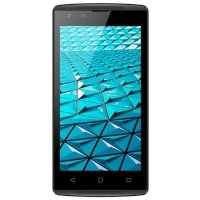 Haier Alpha A1 Black
