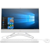 HP All-in-One 22-c0120ur
