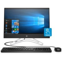 HP All-in-One 22-c0121ur
