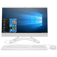 Моноблок HP All-in-One 24-f0167ur