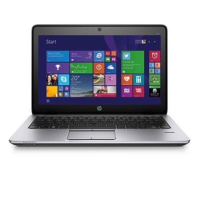 ноутбук HP EliteBook 820 G2 M3N27EA