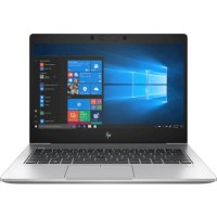 ноутбук HP EliteBook 830 G6 6XD74EA