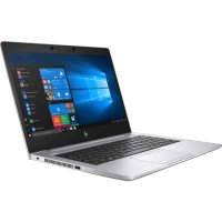 HP EliteBook 830 G6 6XD74EA
