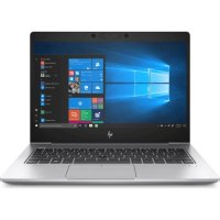 Ноутбук HP EliteBook 830 G6 9FT35EA