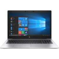 Ноутбук HP EliteBook 850 G6 6XD79EA