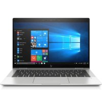 Ноутбук HP EliteBook x360 1030 G4 7KP71EA