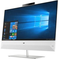 Моноблок HP Pavilion All-in-One 24-xa1011ur